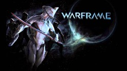 warframe_pwi_feat