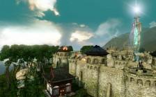 AA_ALPHA_PAX_Castle_04