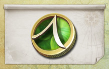 Trion Worlds Halts ArcheAge APEX Purchases