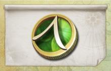 Trion Worlds Halts ArcheAge APEX Purchases