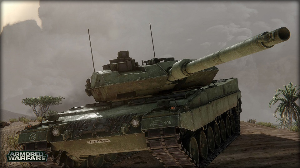 Armored_Warfare_10