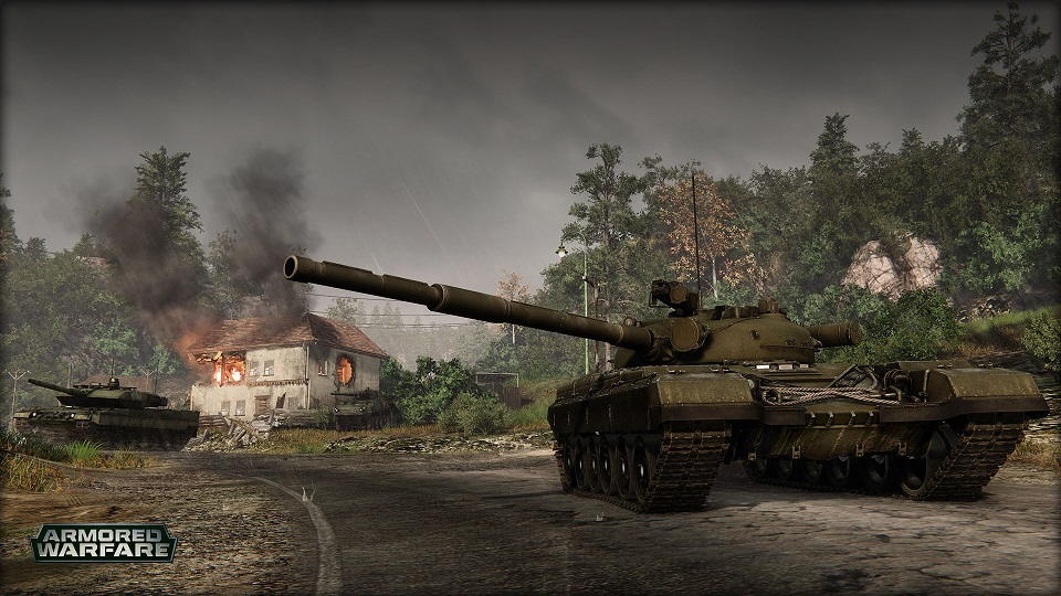 Armored_Warfare_12