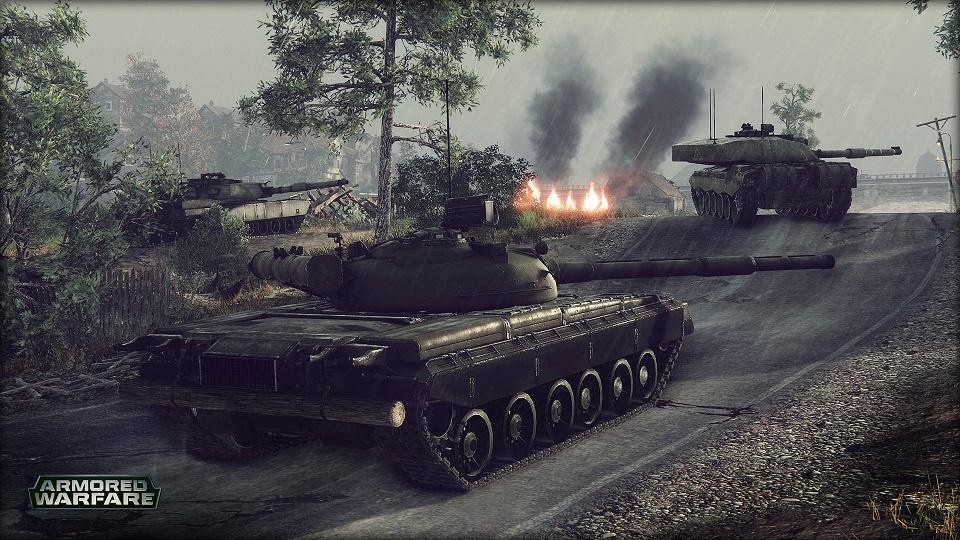 Armored_Warfare_13