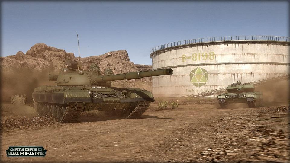 Armored_Warfare_14