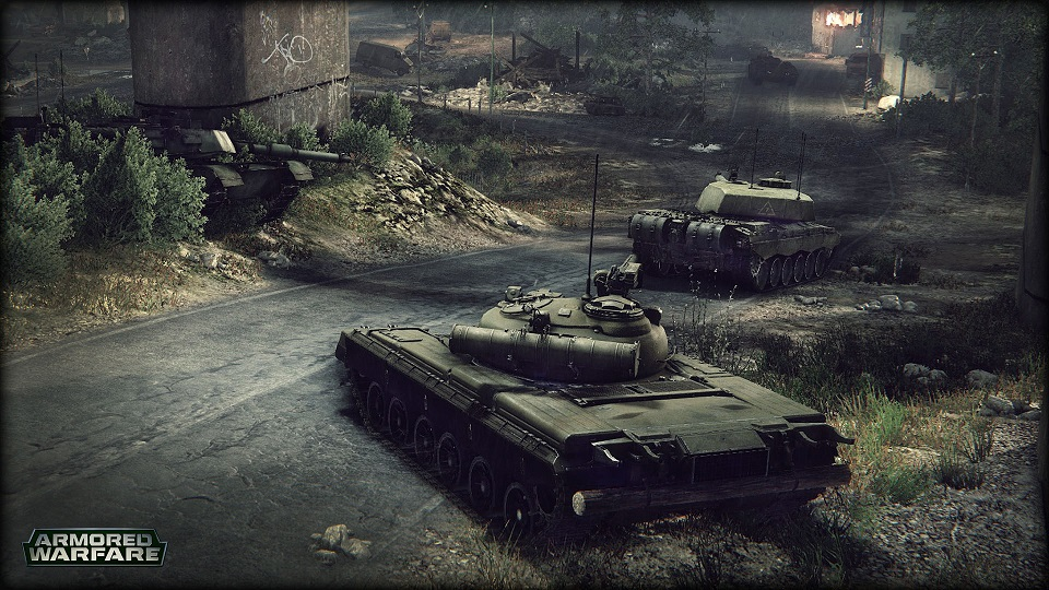 Armored_Warfare_15