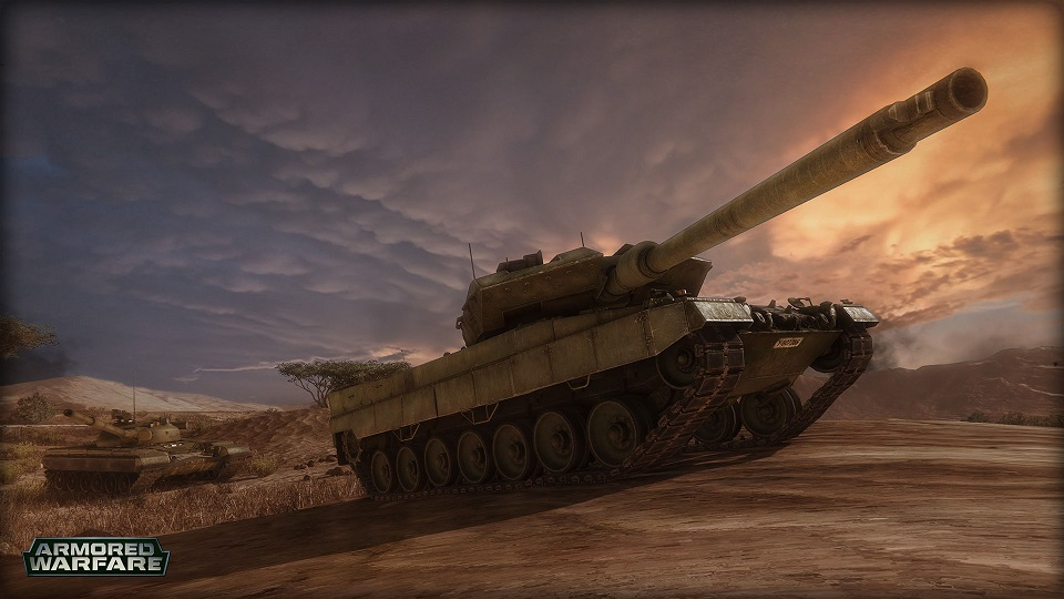 Armored_Warfare_6