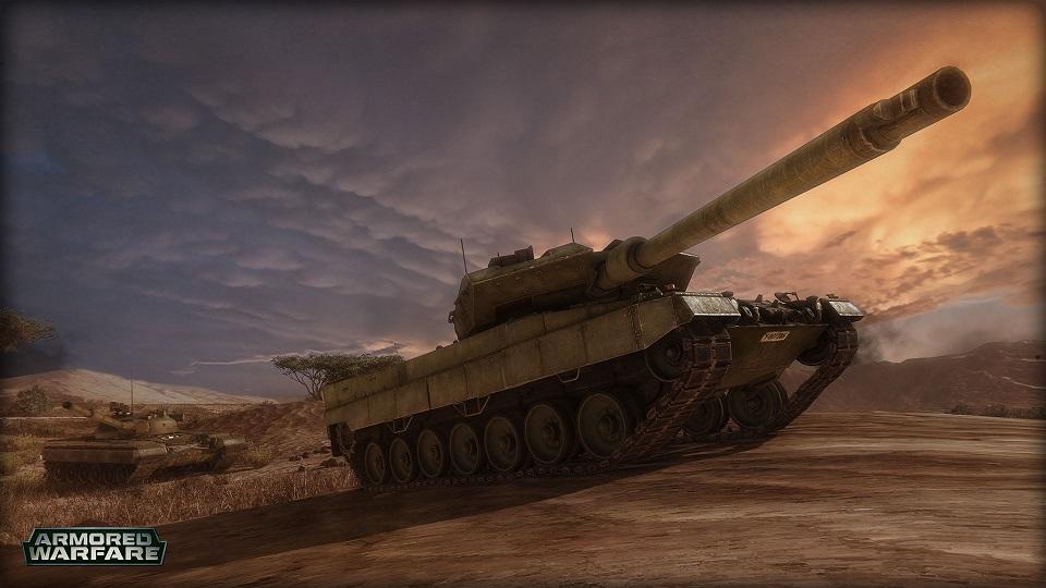 Armored_Warfare_6
