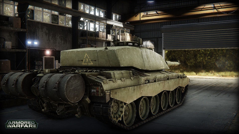 Armored_Warfare_7