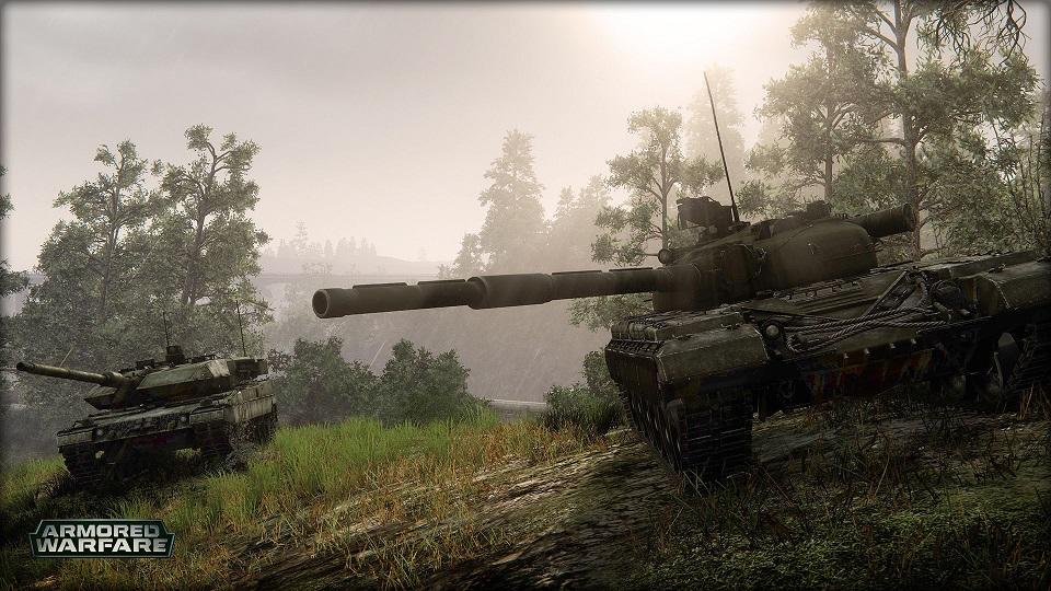 Armored_Warfare_8