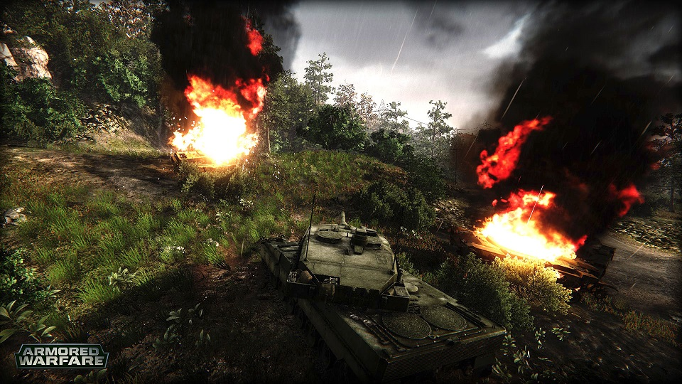 Armored_Warfare_9