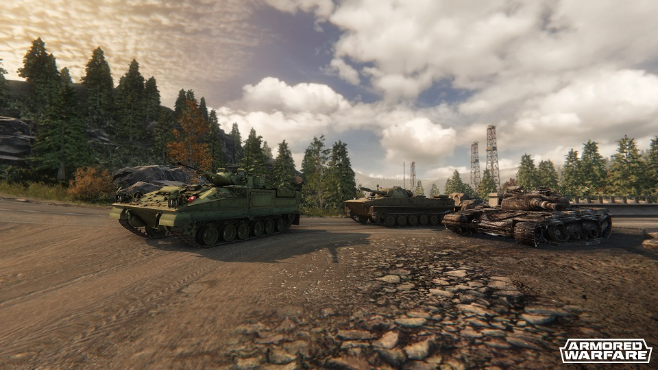 Armored_Warfare_PvE_Screenshot_001
