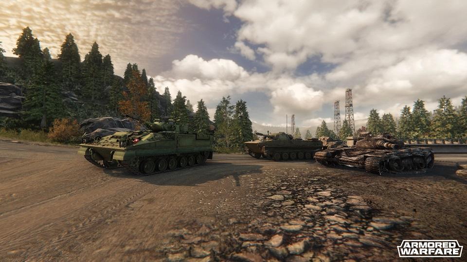 Armored_Warfare_PvE_Screenshot_001
