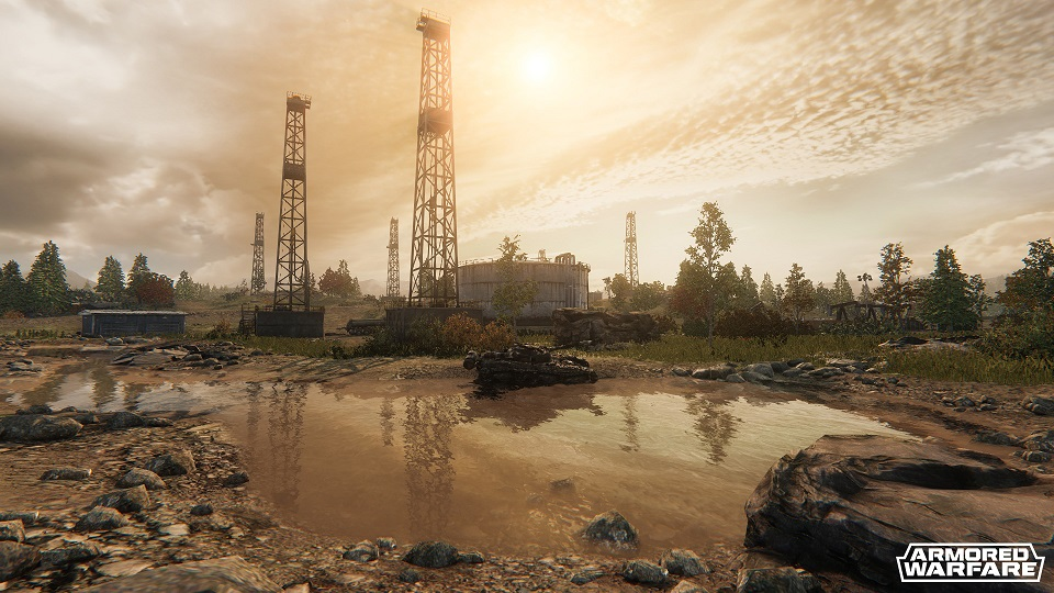 Armored_Warfare_PvE_Screenshot_002