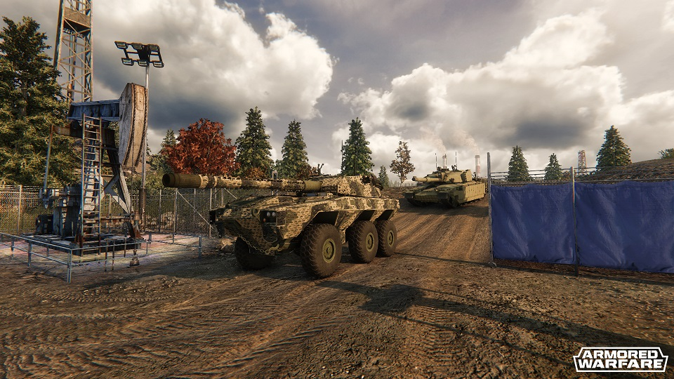 Armored_Warfare_PvE_Screenshot_004