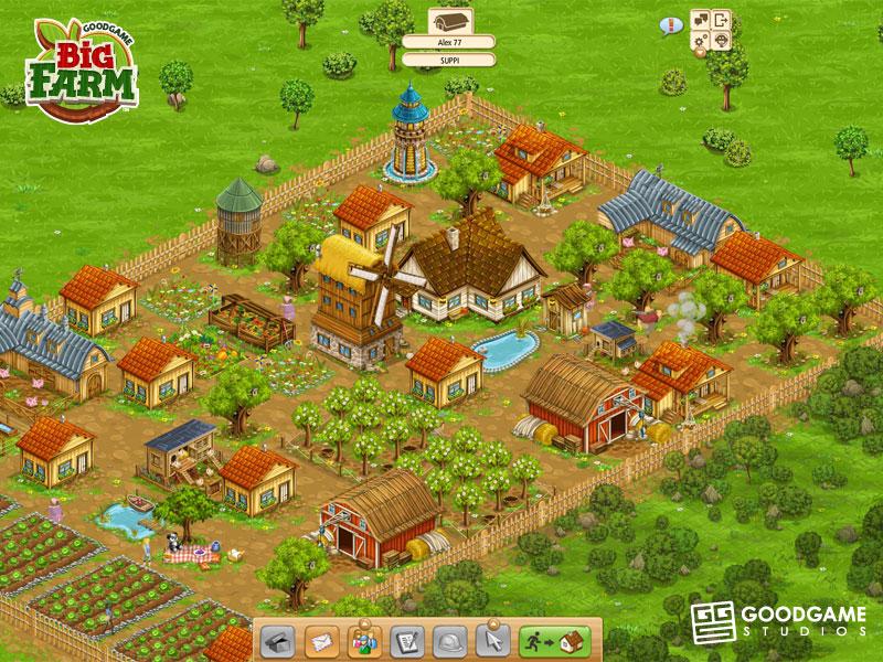 Big_Farm_Farm_1