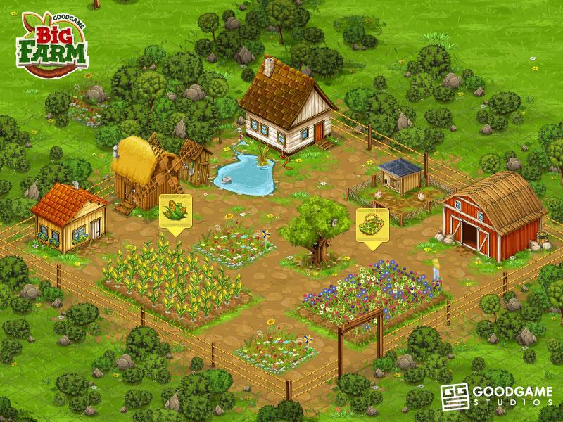 Big_Farm_Farm_4