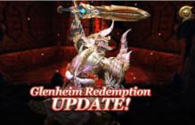 """C9 Update Adds """"Nightmare"""" Mode"""