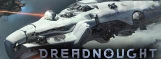 Dreadnought_Logo