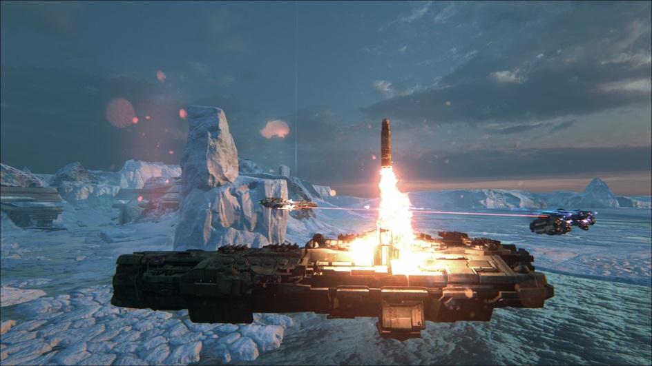 Dreadnought_Nuke_launch