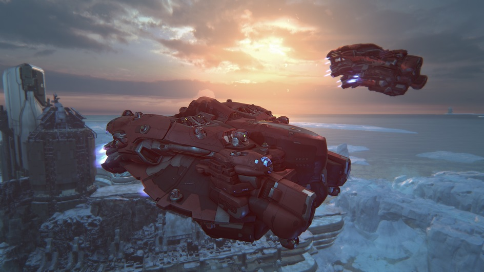 Dreadnought_Support_Heavy