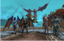 EQ2: Altar of Malice Now Open for All Access Members