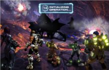 Free MMORPG and MMO Games - MMOBomb - Page 466