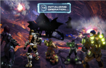 Firefall Teaser Pic Released, No Details Revealed