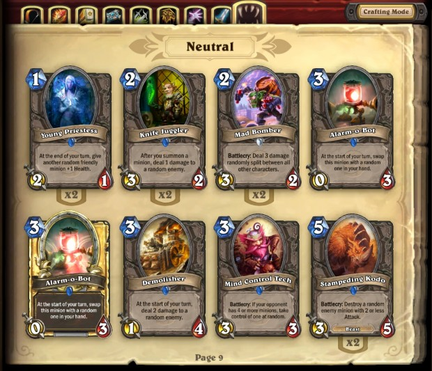 Hearthstone_Screenshot_11.10.2014.15.53.53