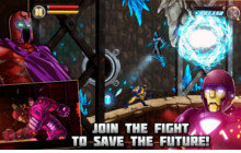 Magneto.Sentinel_thumb