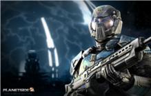 PlanetSide 2 Now Live On PlayStation 4, Daybreak Eyes Xbox One