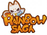 Rainbow-Saga-Logo