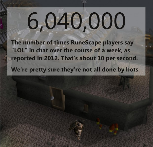 Runescape Stats-page001