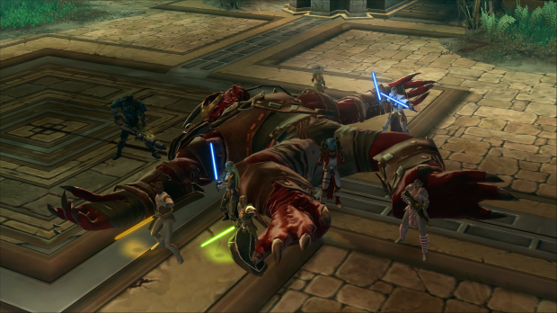 SWTOR_ShadowofRevan_Screen_18