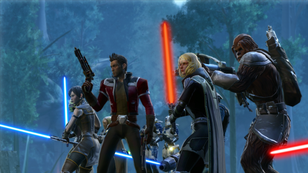 SWTOR_ShadowofRevan_Screen_19