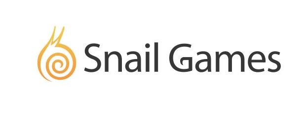 Former Exec Sues Snail Games USA, Citing Discrimination