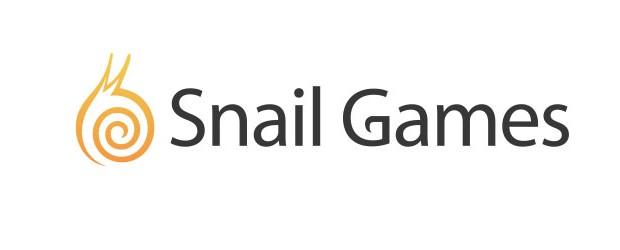 Former Exec Sues Snail Games USA, Citing Discrimination