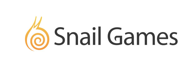 Snail_Games_White_Logo