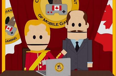 South Park Unloads On Free-To-Play Gaming