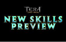 MMOBomb Exclusive: TERA Fate of Arun Skills Trailer