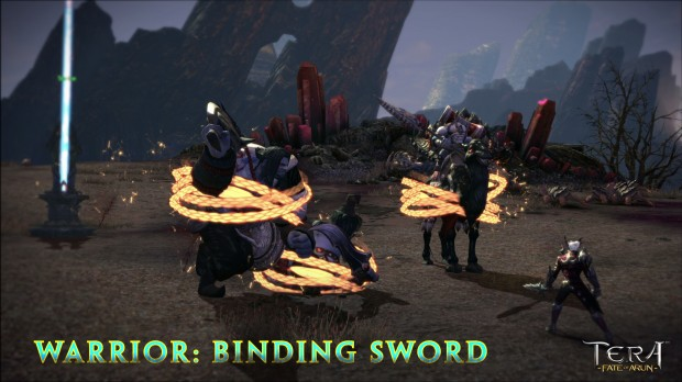TERA-Skills_warrior_mmobomb