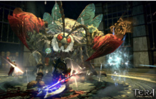 Tera: Fate of Arun Expansion Launch Date Announced