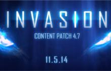 aion_invasion_thumb
