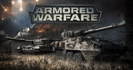 armored-warfare-key