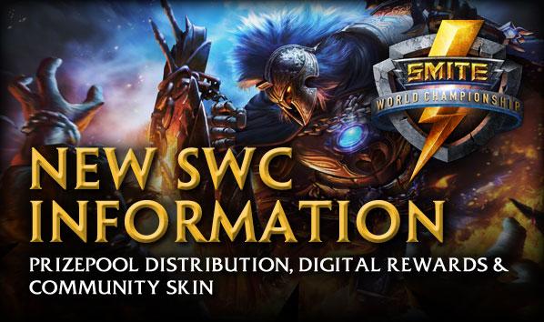 blog_swc-rewards