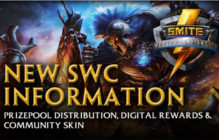 blog_swc-rewards_thumb
