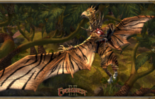 10 Years And Counting: Our EverQuest II Interview