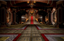 Interactive Timeline: Everquest 2's 10th Anniversary