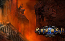 kingdom_rift_thumb