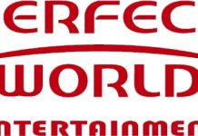 Perfect World's Q3 Financial Statement Is Less Than Perfect