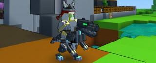 raptor620